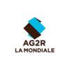 ag2r-la-mondiale-logo-carre